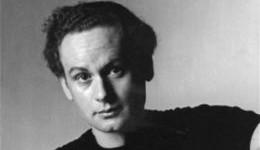 Henryk Tomaszewski, fot.: Stefan Arczyński